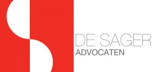DeSagerAdvocaten-logo-480