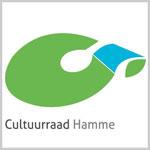 cultuurraad