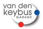 keybus