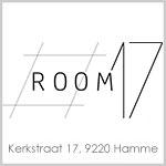 room171