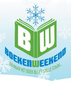 Logo BW kersteditie