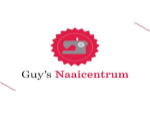 Guy naaicentrum