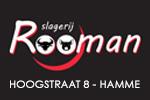 rooman
