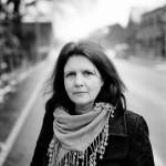 Hilde Van Cauteren